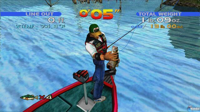 Sega detalla Dreamcast Collection; se lanzará el 25 de febrero