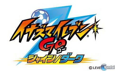 Inazuma Eleven Go anunciado para Nintendo 3DS