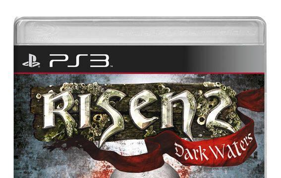 Risen 2: Dark Waters saldrá a la venta el 27 de abril