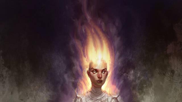 Presentado un nuevo enemigo de God of War: Ascension
