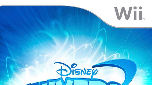 Anunciado Disney Universe; primer tráiler