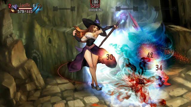 Dragon's Crown volverá a PlayStation Store de la mano de Atlus
