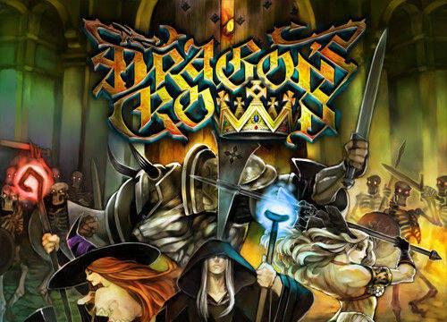 Nos muestran al elfo en Dragon Crown's Pro para PlayStation 4