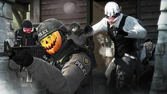 La trama de apuestas de Counter Strike llega a la Comisión del Juego en UK