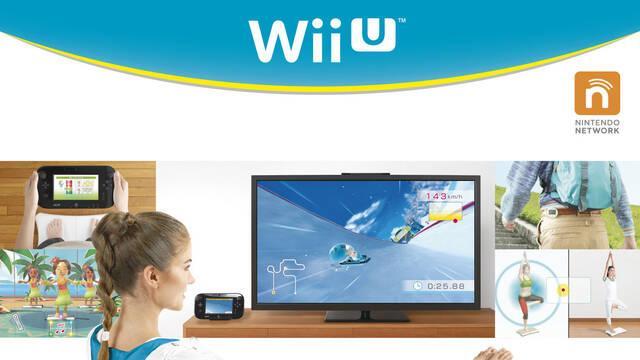 Nintendo participa en las actividades de Pascua de la Casa Blanca