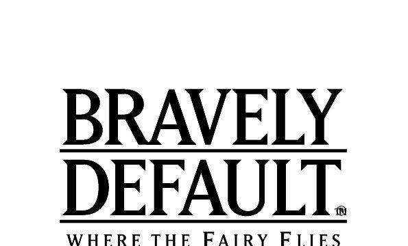 Bravely Default: Flying Fairy cambiará su nombre en Occidente