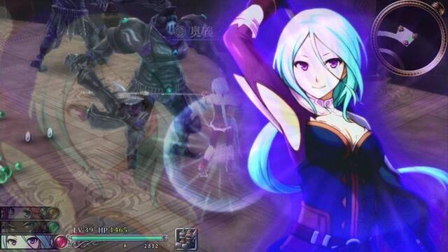 Ys: Memories of Celceta es el juego más vendido de la semana en Japón