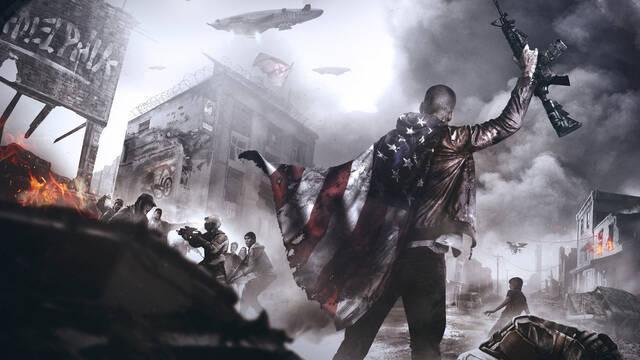 Xbox Game Pass: Homefront, Outlast y más abandonan el servicio este mes