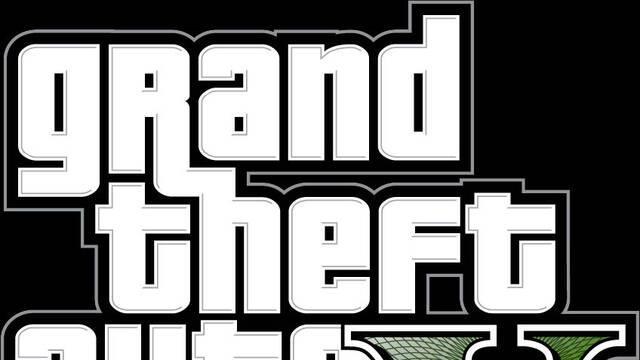 Grand Theft Auto V anunciado oficialmente