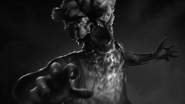 El guionista de The Last of Us vuelve a asegurar que la película será muy fiel al juego