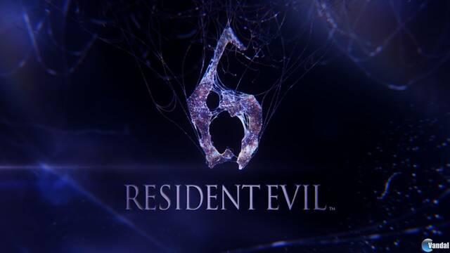 Resident Evil 6 ya es oficial; primer vídeo y detalles de la historia
