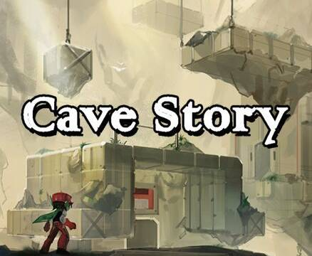 Una continuación de Cave Story podría estar en marcha