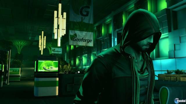 Dark llegará a Xbox 360 y PC