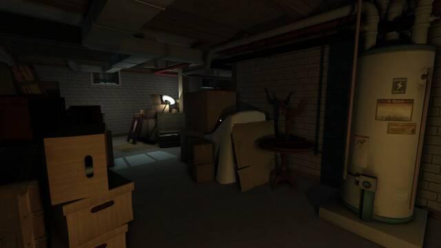 Gone Home llegará a PS4 y Xbox One el 12 de febrero