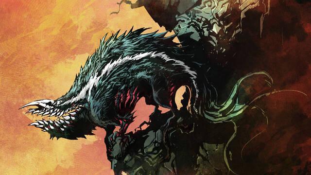 Castlevania: Lords of Shadow - Mirror of Fate nos trae nuevas imágenes