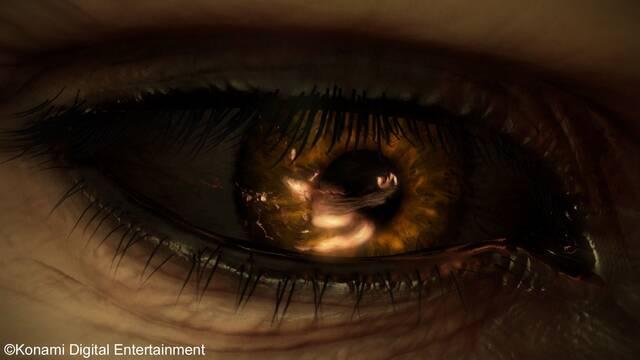 Ya disponible Revelations, el contenido adicional de Castlevania: Lords of Shadow 2