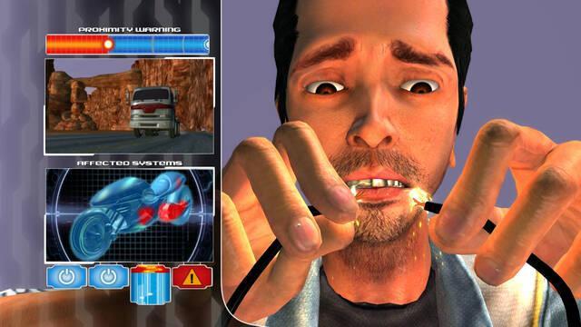 LocoCycle será juego de lanzamiento en Xbox One