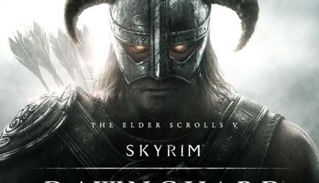 Bethesda convirtió The Elder Scrolls: Skyrim a Xbox One como experimento antes de Fallout 4