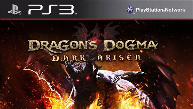 Dragon's Dogma: Dark Arisen confirma su lanzamiento europeo para el 26 de abril