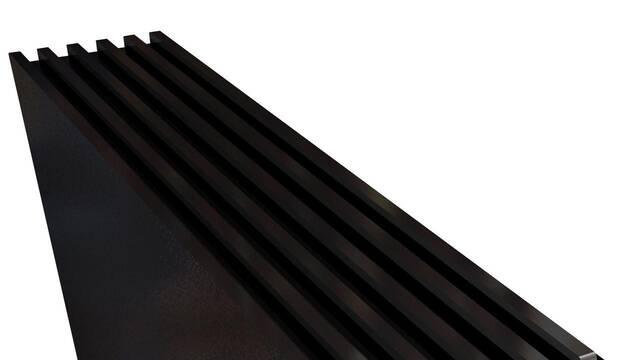 PlayStation 2 supera los 150 millones de consolas