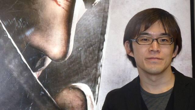 Koch Media presenta Ninja Gaiden 3 en España