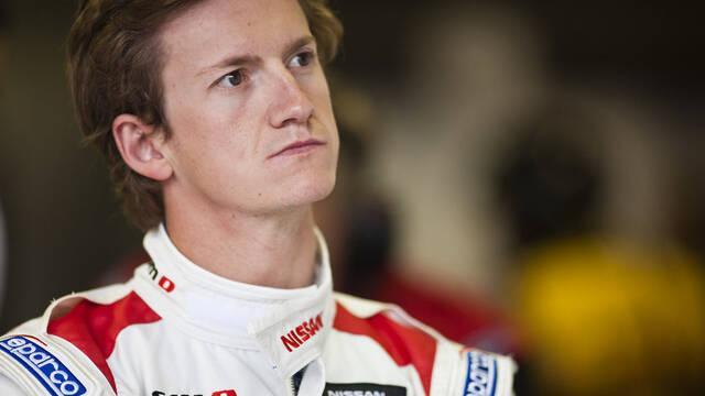 Dos de los ganadores de GT Academy participarán en las 24 horas de Le Mans