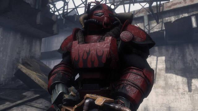 Bethesda presenta la nueva categoría de mods destacados en Fallout 4 y Skyrim Special Edition