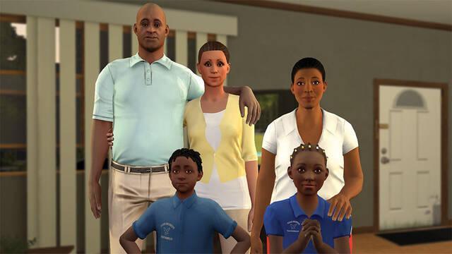 We Are Chicago, el videojuego que hace crítica social, llega a Steam