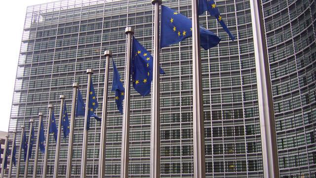 La Comisión Europea acusa a seis compañías de videojuegos de usar bloqueos regionales ilegales