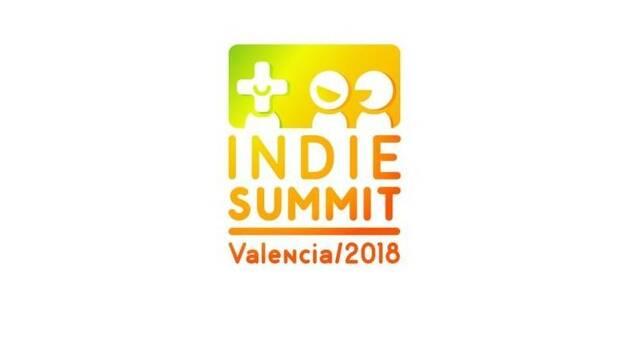 Anunciado el Valencia Indie Summit para los días 1 y 2 de marzo