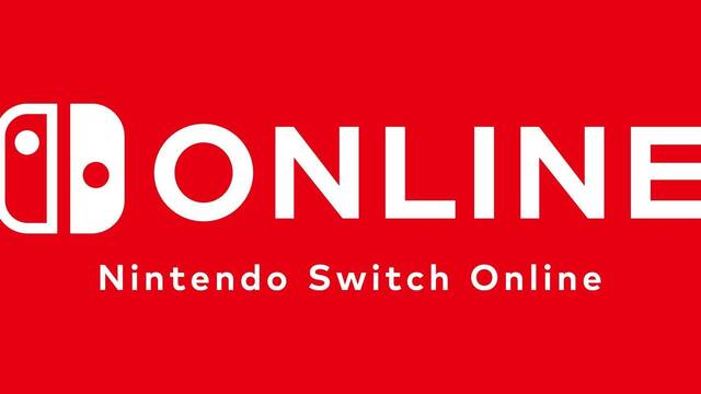 El online de pago de Nintendo Switch llegará en septiembre