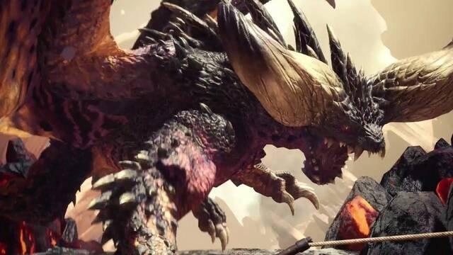 Sello de Ancianos en Monster Hunter World, qué es y cómo funciona