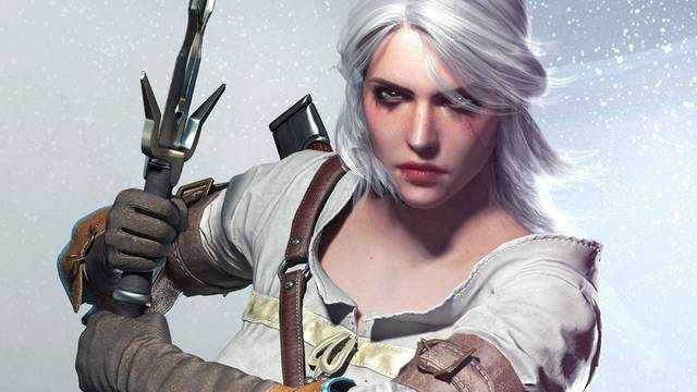 CD Projekt RED no piensa en crear un The Witcher 4