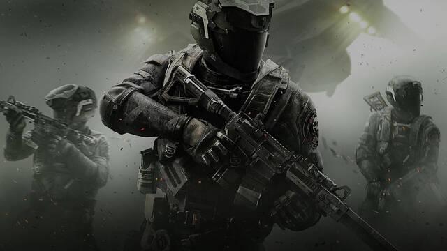 El director de Sicario 2 en conversaciones para llevar Call of Duty al cine