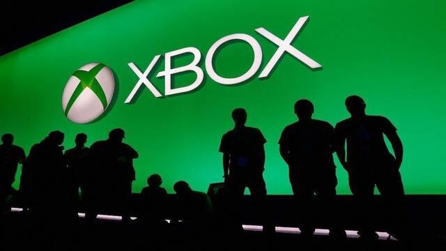 Microsoft promete 'un E3 a lo grande' para Xbox One