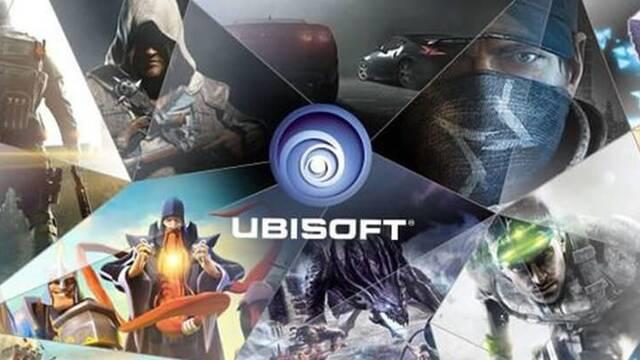 Ubisoft quiere lanzar menos juegos en el futuro pero de mayor calidad