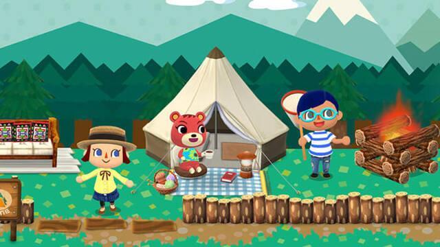 Nintendo busca socios para el mercado móvil