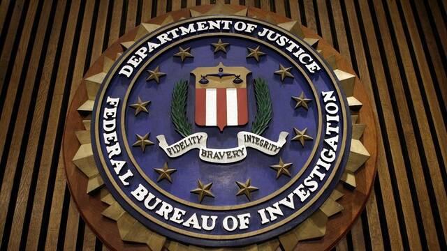 Sony comienza a compartir datos de PS4 en investigaciones del FBI