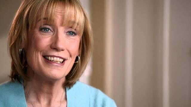 Una senadora de EEUU pide a la ESRB que actúe sobre las cajas de botín
