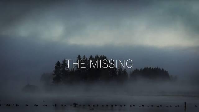 The Missing es el nuevo juego del creador de Deadly Premonition