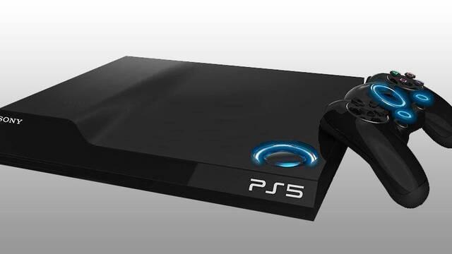 Un analista de NPD Group pronostica PlayStation 5 para 2020