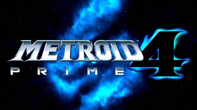 E3 2018: Nintendo explica la ausencia de Metroid Prime 4 en el E3