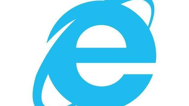La propia Microsoft recomienda evitar el uso de Internet Explorer