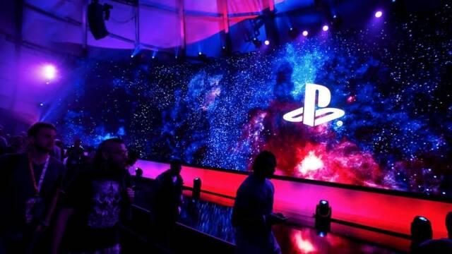 PlayStation da más explicaciones de sus motivos para abandonar el E3
