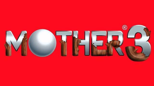 Rumor: Nintendo estudió lanzar Mother 3 en Occidente pero desechó la idea
