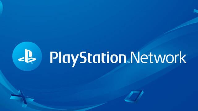 PlayStation Network ingresó más dinero en 2018 que toda Nintendo o Xbox