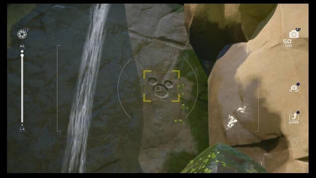 Todos los Portafortuna de Kingdom Hearts 3 - LOCALIZACIÓN