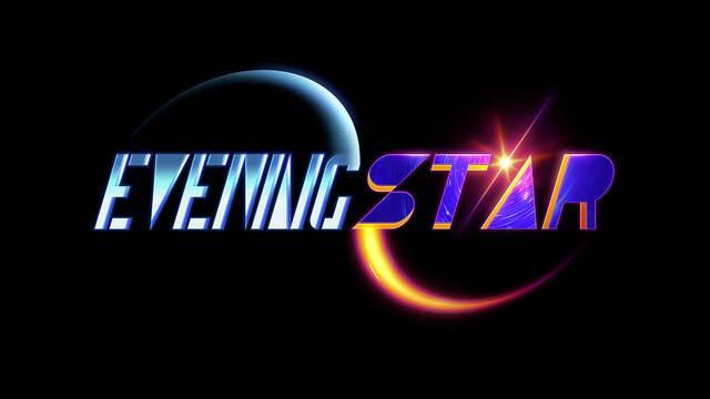 Los desarrolladores de Sonic Mania fundan Evening Star