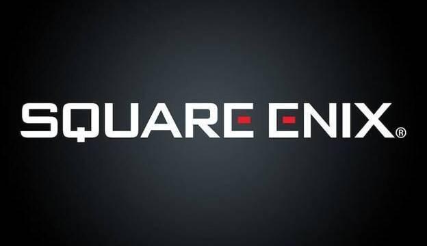 Un productor de Square Enix retuitea el Nintendo Direct y surgen rumores