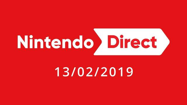Nintendo Direct: Síguelo aquí con nosotros a partir de las 22:00
